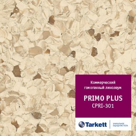 Линолеум Primo Plus - CPRPI 301 (Примо Плюс)