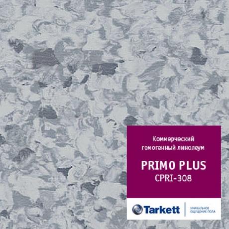 Линолеум PRIMO PLUS - CPRPI 308 (Примо Плюс)