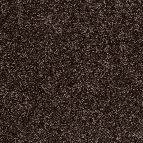 Ковролин AW Devotion_44 коричневый