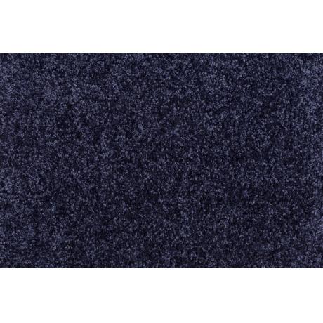 Ковролин AW Devotion_78 фиолетовый
