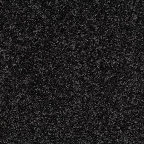 Ковролин AW Devotion_97 черный