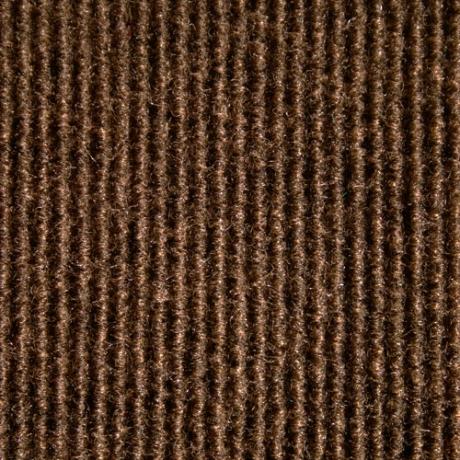 Флор-Т офис 07034 темно-коричневый