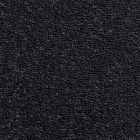 Ковролин Condor Imperial 78 (Империал)