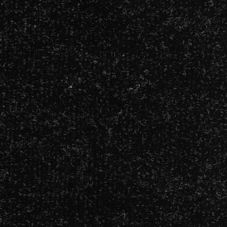 Ковролин Меридиан  1197
