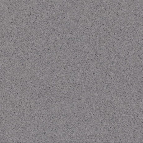 Линолеум Primo Plus - CPRPI 314 (Примо Плюс)