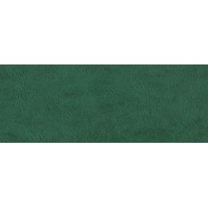 Кожзам Тверь Зеленый