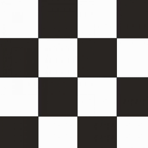 Линолеум распродажа - Нева Танго 251