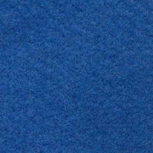 Ковролин выставочный Синий 510