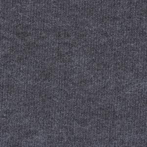 Ковролин Экватор 33753