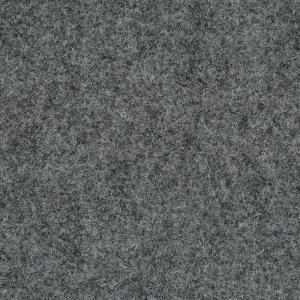 Ковролин выставочный  Серый 521