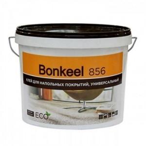 Клей Bonkeel универсальный 856 (Бонкел)