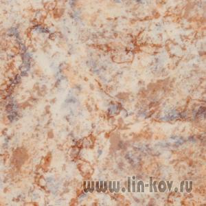 Линолеум Синтерос Весна-Arabella 4 (Арабелла)