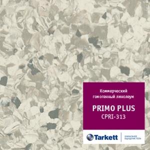Линолеум Primo Plus - CPRPI 313 (Примо Плюс)