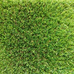 Искусственная трава Deko 20 mm