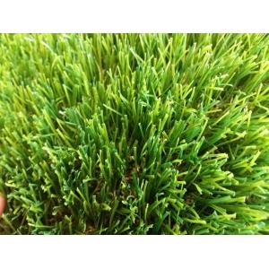 Искусственная трава Deko 35 mm