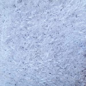 Искусственная трава-Белая Deko White 20