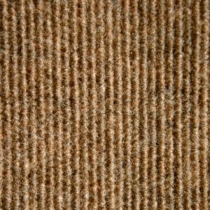 Флор-Т офис 07035 светло-коричневый
