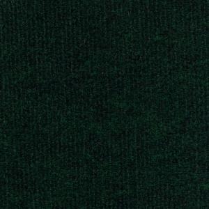 Ковролин Меридиан 1166