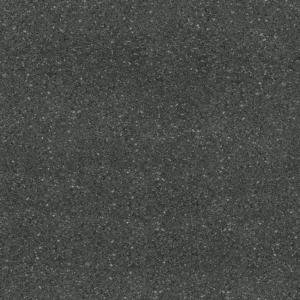Линолеум остаток Juteks Premium Skala 9075 (коммерческий)