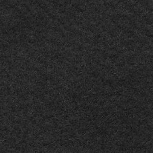 Ковролин выставочный  Темно-серый 517