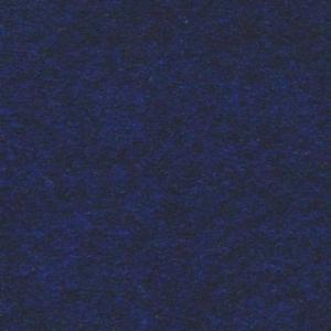 Ковролин выставочный Темно-синий 516