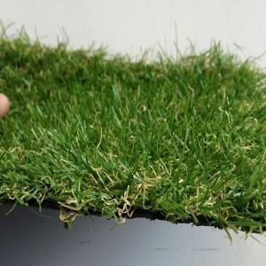 Искусственная трава Тропикана 35 мм