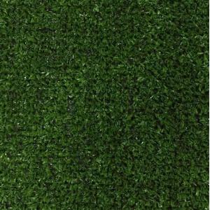 Искусственная трава Панама Green (зеленая)