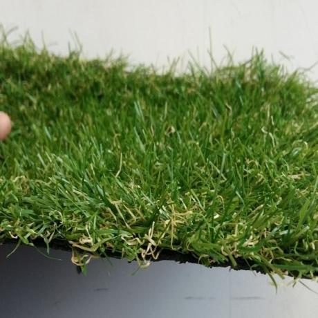Искусственная трава Тропикана 20 мм