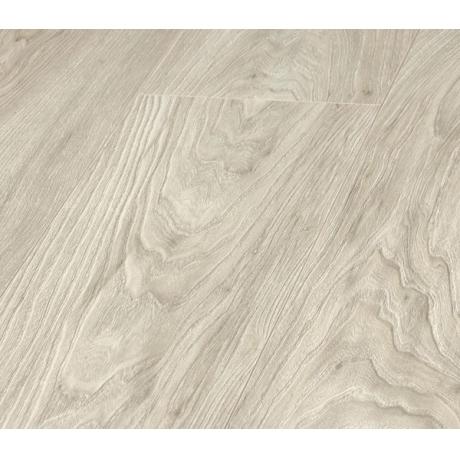 Ламинат Kronopol Mars Platinum Zeus Walnut D3710 (Орех Зевс)